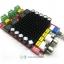 100W+100W TDA7498 Class D Amplifier Board thumbnail 1