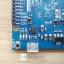LAMBDA Basic V1.1 (Arduino Compatible) ATmega328PB thumbnail 7