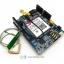 โมดูล 3G SIM5360E 900/2100MHz 3G module thumbnail 1