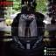 หมวกกันน็อค LS2 รุ่น FF352 ANTI-HERO สำเนา thumbnail 2