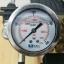 เครื่องฉีดน้ำแรงดันสูง INTERPUMP WS 151 (มอเตอร์มิตซู) thumbnail 3