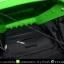 กระเป๋าเป้หลังแข็ง MOTO BAG คละสี thumbnail 21