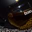 Shieldหรือหน้ากากหมวกกันน็อค แนวคลาสสิก หรือวินเทจ(เปิดหน้ากากได้) Bogo ทรง BUBBLE มีสีใส,สีชา,สีดำ,สีส้ม,สีเหลืองและสีอื่นๆ thumbnail 2
