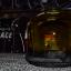Shieldหรือหน้ากากหมวกกันน็อค แนวคลาสสิก หรือวินเทจ(เปิดหน้ากากได้) Bogo ทรง BUBBLE มีสีใส,สีชา,สีดำ,สีส้ม,สีเหลืองและสีอื่นๆ thumbnail 3