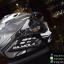 หมวกกันน็อคBilmola รุ่น Gravity สี Wild Graphite thumbnail 4
