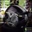 หมวกกันน็อค LS2 รุ่น FF352 EVIL TWIN thumbnail 4