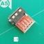 3.5mm Audio Jack Breakout thumbnail 2