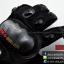 ถุงมือpro-biker (kevlarเคฟล่า) สีดำ (ราคาพิเศษ) thumbnail 4