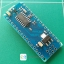 Arduino Nano 3.0 No Cable (Compatible) thumbnail 3