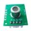 ZP01-MP503 Air-Quality Detection Sensor Module thumbnail 1
