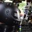 หมวกกันน็อคคลาสสิกCrg-Atv2 สีดำด้าน thumbnail 5