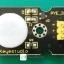 Keyestudio PIR Motion Sensor thumbnail 2