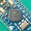 Arduino Pro Micro ATmega32U4 5V/16MHz No Cable (Compatible) thumbnail 4