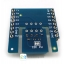 DHT Shield V2.0.0 for WeMos D1 mini DHT12 digital temperature and humidity sensor thumbnail 3