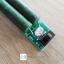USB Load Resistor 1A/2A thumbnail 7