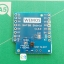 SHT30 Shield for WeMos D1 mini SHT30 I2C digital temperature and humidity thumbnail 2