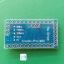 Arduino Pro Mini 3.3V ATmega328p-pu 8MHz thumbnail 4