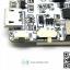 "TTGO TS V1.0 - ESP32 WiFi BLE + 1.44"" TFT LCD + MicroSD Card Slot + Speaker + Battery charger thumbnail 7"