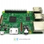Raspberry Pi 3 Model B V1.2 1GB for ram thumbnail 2