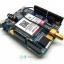 โมดูล 3G SIM5360E 900/2100MHz 3G module thumbnail 3