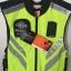 ICON vest suit หรือ เสื้อMarshal thumbnail 2
