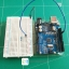 Universal Experimental Platform for Arduino UNO thumbnail 2