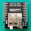 RobotDyn Micro SD card Shield for WeMos D1 mini thumbnail 2