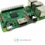 Raspberry Pi 3 Model B V1.2 1GB for ram thumbnail 4
