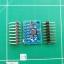 GY-521 MPU6050 3 Axis Gyroscope Accelerometer Sensor Module thumbnail 2