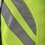 ICON vest suit หรือ เสื้อMarshal thumbnail 5