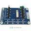 TFT 1.4 inch Shield V1.0.0 for WeMos D1 mini thumbnail 3
