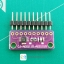 I2C ADS1115 16 Bit ADC 4 channel Module thumbnail 2