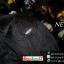 เสื้อการ์ดNERVE Calib Jacket Girl (ผู้หญิง) thumbnail 7