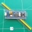 STM32F103C8T6 ARM STM32 Minimum System Development Board Module thumbnail 2