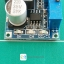 LM2596 LED Driver DC-DC Step-down Adjustable CC/CV Power Supply Module thumbnail 4