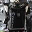 กระเป๋าเป้TAICHI RSB272(สีดำ-ขาว) thumbnail 4