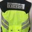 ICON vest suit หรือ เสื้อMarshal thumbnail 6