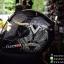 หมวกกันน็อค LS2 รุ่น FF352 EVIL TWIN thumbnail 1