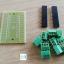 Arduino Nano 3.0 controller Terminal Adapter thumbnail 1