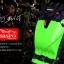 กระเป๋าเป้หลังแข็ง MOTO BAG คละสี thumbnail 19