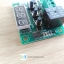 W1209 DC 12V Heat Cool Temperature Controller thumbnail 3