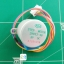 Stepper Motor + Driver Board ULN2003 thumbnail 3