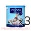 (ซื้อ3 ราคาพิเศษ) Glucolin กลูโคลิน กลูโคส-ดี 400กรัม กลูโคสโมโนไฮเดรต แคลเซียมกลีเซอโรฟอสเฟต และวิตามินดี เพิ่มพลังงาน เพิ่มความสดชื่น thumbnail 1