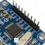 VS1003 VS1003B MP3 Decoding Module thumbnail 3