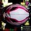 หมวกกันน็อคRider Viper สี Racing Pink สำเนา thumbnail 5