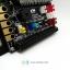 INEX AX-microBIT บอร์ดเสริมสำหรับ micro:bit thumbnail 8
