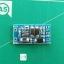 2.8-5.5V to +-12V DC to DC Converter board thumbnail 2