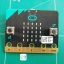 5 ชิ้น micro:bit ARM-base embedded for education thumbnail 2