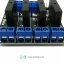 4 Channel 5V 2A SSR G3MB-202P Solid State Relay Module thumbnail 5