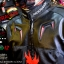 เสื้อการ์ดRed Dragon thumbnail 4